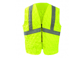Occunomix 904 Cooling Vest