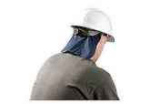 Occunomix 969 Mira Cool Hard Hat Sun Shade