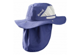Occunomix TD500 Cooling Navy Hat