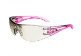 Radians Optima 06790ID Women's Safety Glasses with Indoor / Outdoor Lens