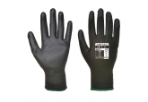 Portwest UA 120 General Handling Gloves, Cut Level Rating 1 ( DZ )