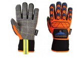 Aqua Seal Pro Impact Glove by Portwest A726