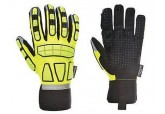 Winter Impact Glove with Thinsulate Portwest A725