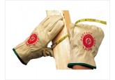 Premium Grade Leather Drivers Gloves, the best drivers gloves