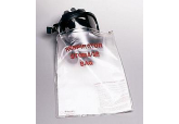 Respirator Storage Bag- Allegro 2000