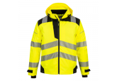 Portwest PW360 Extreme Breathable Rain Jacket
