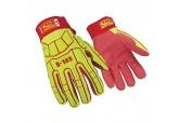 R-169 Ringer Oilfield Impact Gloves