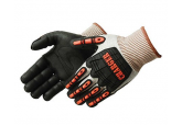 Liberty Glove 925 Charger Cut Level 3 Impact Gloves