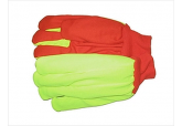 Winter Oil Field Impact Resistant Gloves, Cold WeatherOil Field Gloves Rig Impactor Gloves