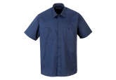 Industrial Work Shirts Wholesale Uniform Shirts wholesale