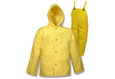 Tingley S56307 DuraScrim 3 Piece Rain Suit
