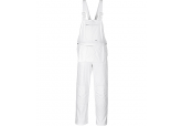 Economy Painters Bib Pants by Portwest, Portwest S810