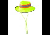 Occunomix SH200 Hi Visibility Hat