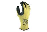 Showa Best STEX 303 Cut Resistant Gloves