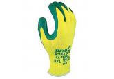 Showa Best STEX 350 Cut resistant gloves