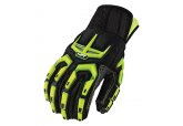 Rigger Heavy Duty Impact Glove GRS-9HV Cut Level 4 Impact Gloves