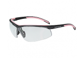 Radians T-71P-10D Pink Safety Glasses