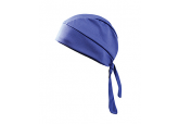 Occunomix TD200 Navy Blue Cooling Skull Cap