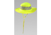 Occunomix TD600 Cooling Hat