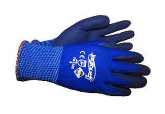 JagTouch TS1182 Touch Screen Nitrile Gloves