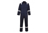 Portwest UFR21 Super Light Weight Anti Static Coverall