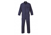 Portwest UFR88 Bizflame 88/12 Coveralls