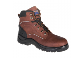 Portwest UFT 69 Ohio Steelite Safety Boot