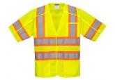 Kobuk Breakaway Vest (pr)