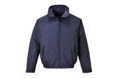 Portwest US538 Moray navy Blue Bomber Jacket, FREE SHIPPING