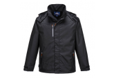 Portwest S555 OutCoach Rain Jacket