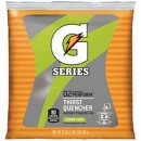 Gatorade Powder Mix w/Free Shipping