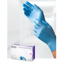 Nitrile Gloves 1000 ct w/FREE SHIPPING $50