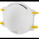 N95 Respirators In Stock! ( Box of 20 )