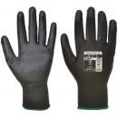 Warehouse Gloves .75/pair