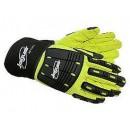 GX715 Cotton Impact Gloves $9.50 per Pair