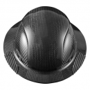 DAX Carbon Fiber Hard Hats, FREE Shipping