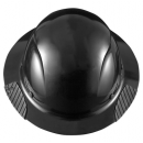 DAX Carbon Fiber Hard Hats