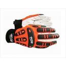 Joker Impact Gloves $12.49