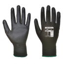 Warehouse Gloves .75/pair