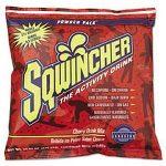Cherry Sqwincher