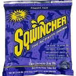 Grape Sqwincher Drink Mix