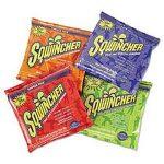 Sqwincher Drink Mix Assortment Pack