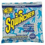 Sqwincher Mixed Berry