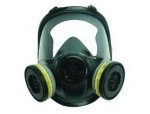 Full Face Respirators- A vital part of an engineer's protection kit