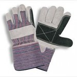 Minimize The Risk Of Accidents With The Latest Safety Work Gloves