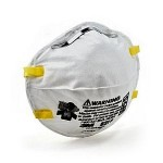 3M N95 Respirators & 3M N95 Masks