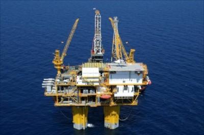 oil impact gloves, oilfield gloves