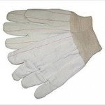 Wholesale Work Gloves