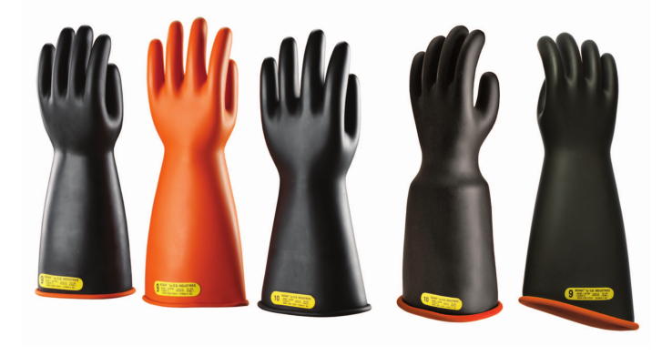 novax_rubber_insulated_gloves