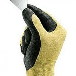 Best Cut Protection Gloves